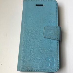 iPhone 7 protective cover